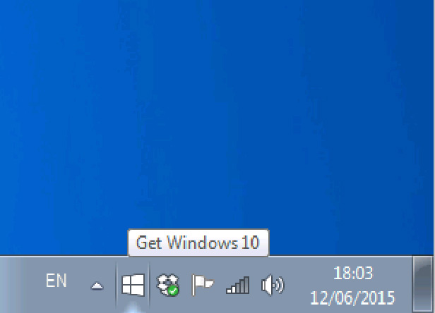 can you still get windows 10 free