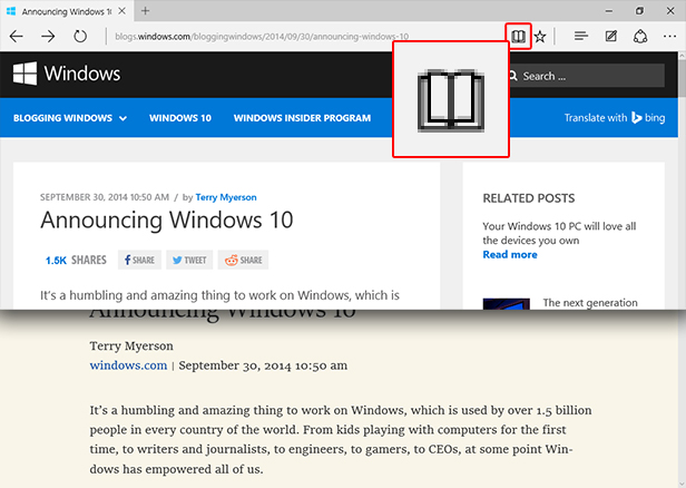 how to ie change compatibility mode in windows 10