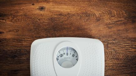 10 realistic ways to start losing weight