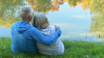 how to make enough money to retire