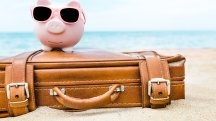 10 tips to bag a cheap holiday