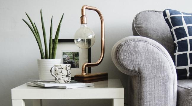 11 awesome tips from an interior stylist on how to decorate your rented home & 11 brilliant tips from an interior stylist on how to decorate your ...