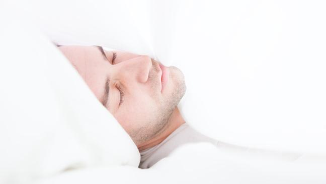 11 Tips For Sleeping If Youre In Pain Bt