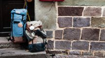 11 tips to help you stay safe backpacking on your gap year