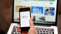 12 things you may or may not know about eBay as it celebrates its 20th birthday