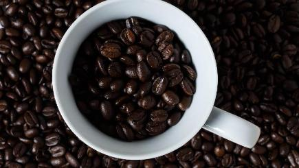 12 coffee facts to mark International Coffee Day
