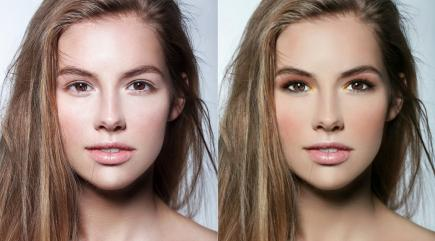 13 Beauty Apps That Will Airbrush Your Selfies To Fake