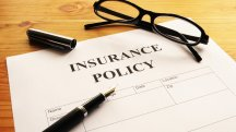13 things that could invalidate your insurance policies
