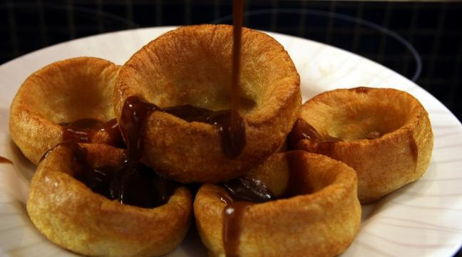 14 meals made infinitely better by being in a yorkshire pudding bt 14 meals made infinitely better by being in a yorkshire pudding forumfinder Images