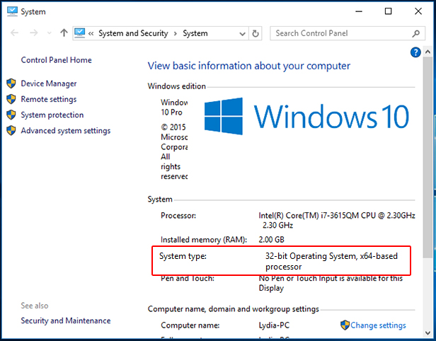 windows 10 key generator exe