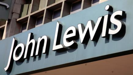 £20 reward offered to new John Lewis Partnership Credit Card customers: Is it worth it?