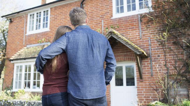 20 things that put buyers off buying your home - BT