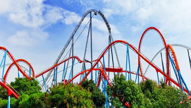 200 years of roller coasters everything you need to know about