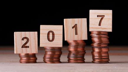 2017/18 Tax Year: 12 tax and benefit changes you need to know about
