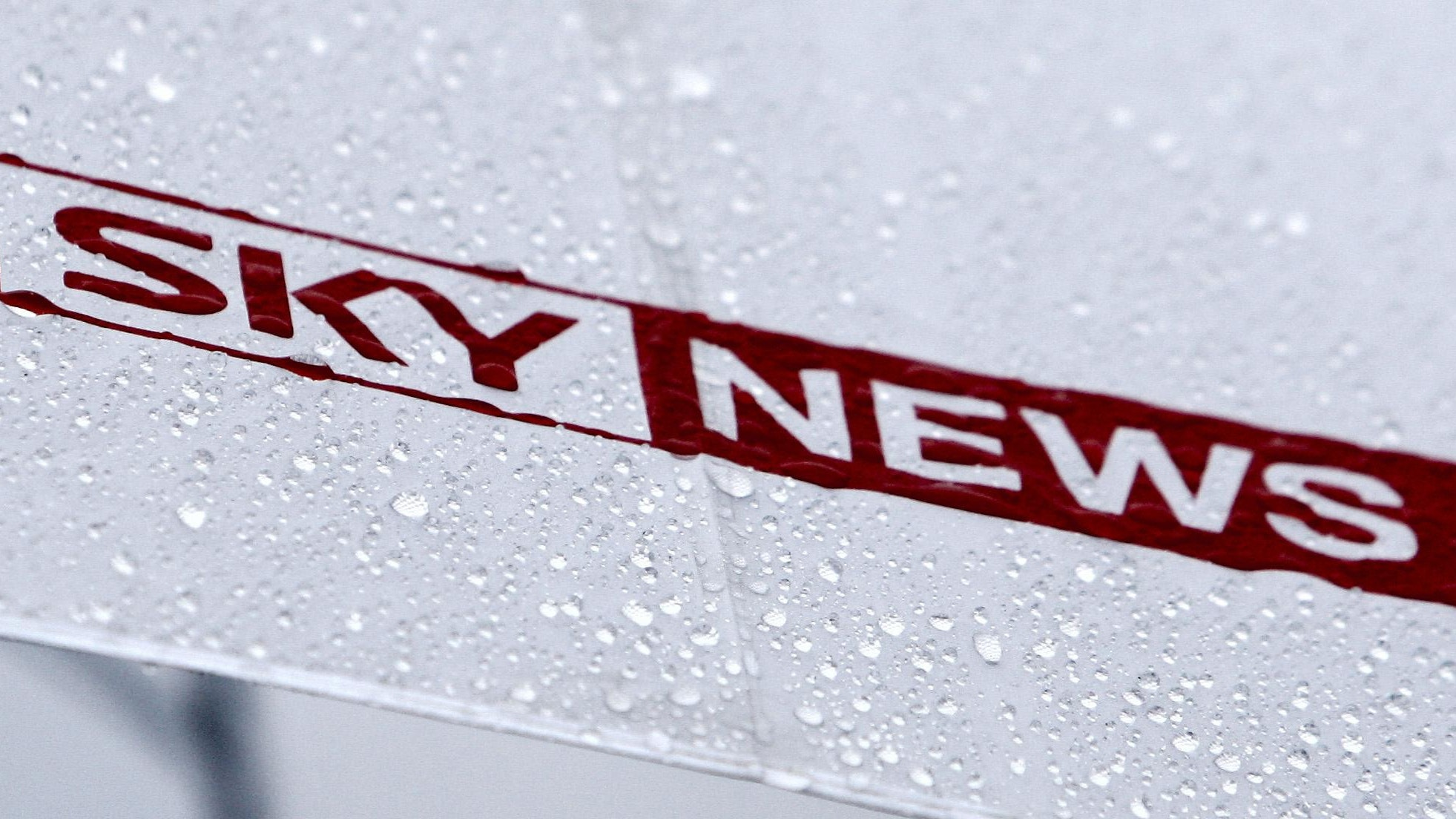 Fox pledges Sky News' editorial independence