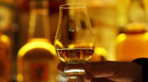 30 signs you're a whisky connoisseur