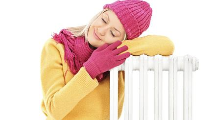 5 home heating myths that could be pushing up your winter bills