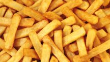 5 reasons chips can be good for you after all