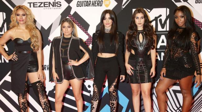 5 Reasons Why Fifth Harmony Could Step Into The Void Left By One