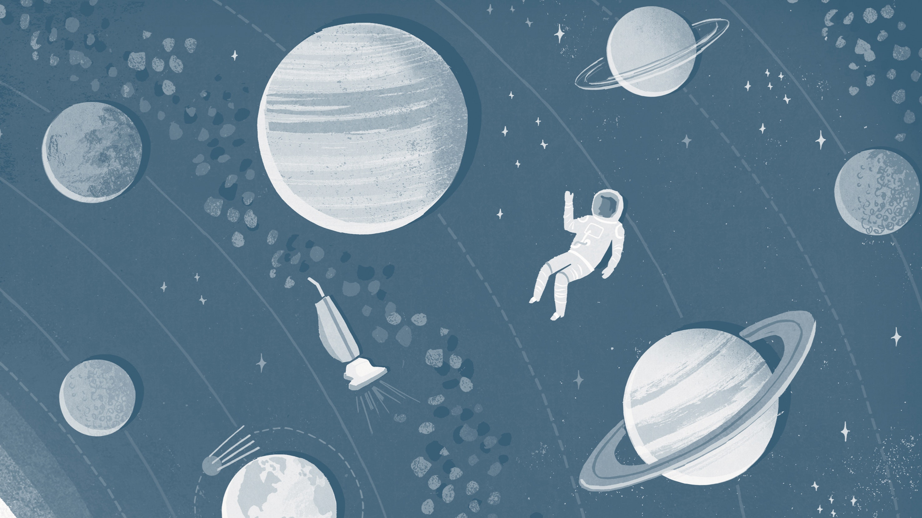 There Is Still A Lot To Learn About The Universe, But What If We Told You  Some Of The Popular Facts We Swear By About Space Are Simply Not True?