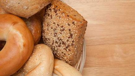 5 things you need to know about carbs