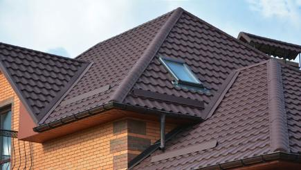 5 Tips For Keeping Your Roof In Great Condition BT