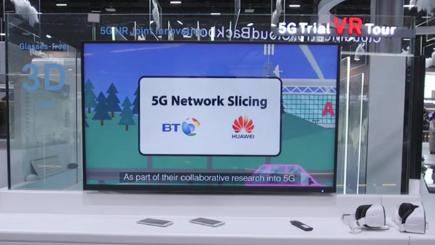 5G will change the way we use our phones