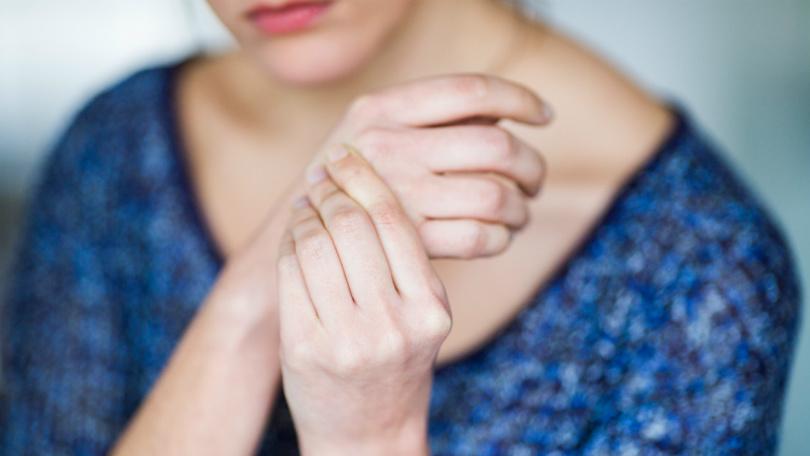6 Foods That Wont Help Your Arthritis