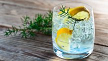 6 gins from around the world