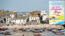 6 summer novels to perfectly match your holiday destination