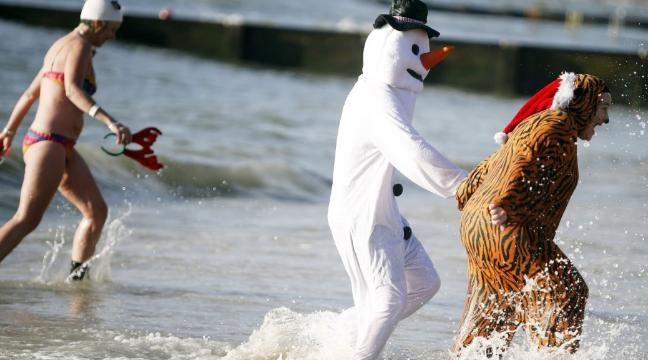 Fun Things To Do On Christmas Day.6 Things To Do On Christmas Day That Aren T Sitting About Or