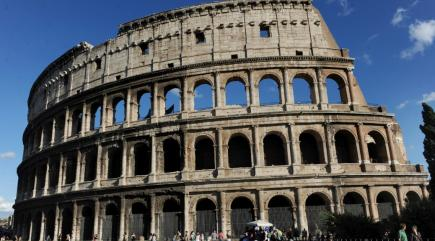6 ways to keep your Rome holiday alive well after you've returned home