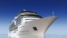 7 extravagant reasons to go on a cruise