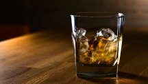 7 of the best whiskies to toast with