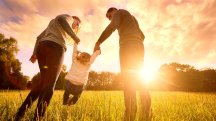 7 parenting practices from around the world