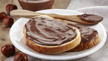 7 reasons Nutella is better than your fella
