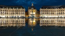7 reasons why you should jump on the new high-speed train to Bordeaux