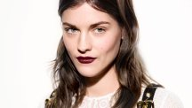 7 SPRING BEAUTY TRENDS TO TRY NOW