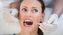 7 surprising causes of tooth decay