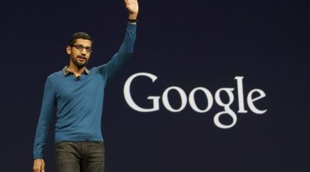 7 things to expect from Google I/O