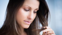7 unlikely ways to improve the condition of your hair