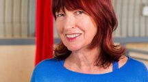 7 ways to cheat ageing and feel young, according to Janet Street-Porter
