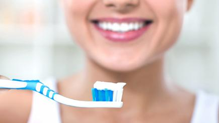 7 ways to make your teeth less sensitive