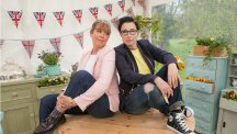 7 winning Bake Off secrets
