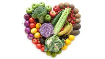 8 natural ways to reduce cholesterol - without statins