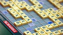 8 ways to win at Scrabble - every time