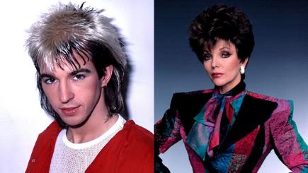 80s Fashion Trends We D Rather Forget Bt