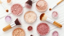 9 telltale signs the make-up you're buying might be counterfeit