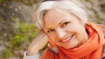 9 ways to keep teeth and gums healthy during the menopause