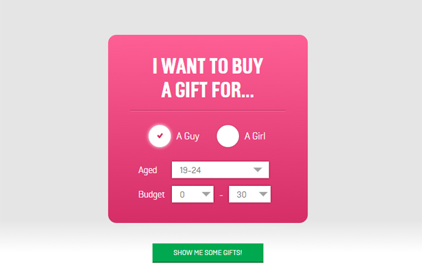 how to buy app as gift